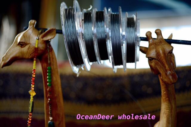 Wholesale  卸