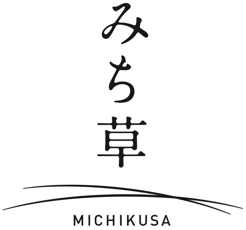 6/9(木)-13(月)京都みち草